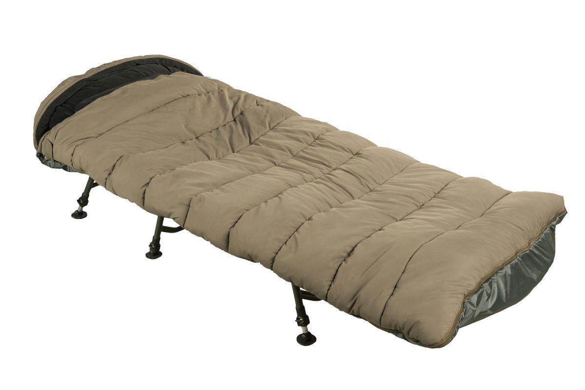 campdotcom sleeping bag near me