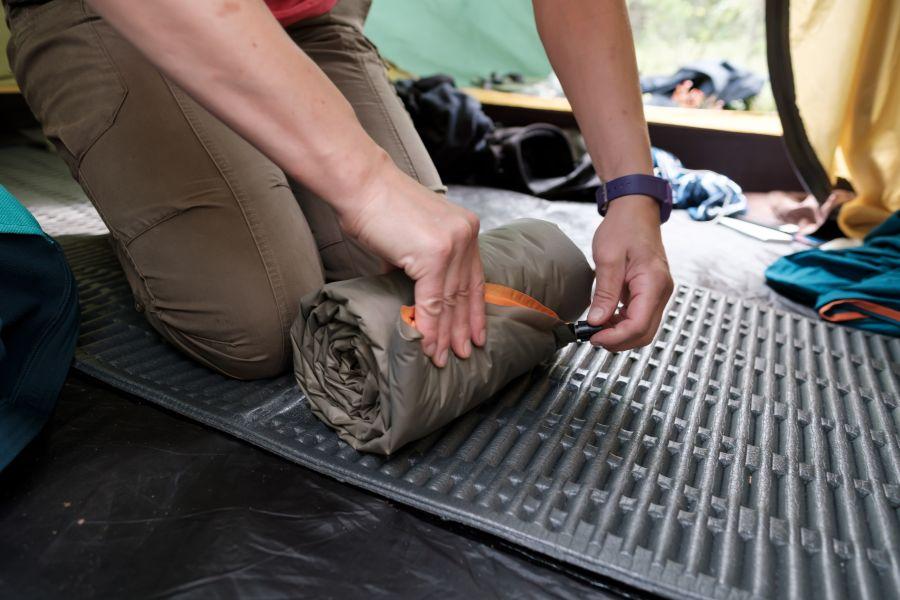 collapsible camping gear-campdotcom